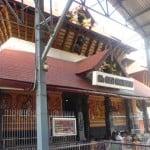 Guruvayur, Kerala