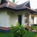 Lakshmi Hotel & Resorts, Kumarakom, Kerala, India